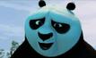 """""""Kung Fu Panda 3"""" พร้อมฉาย 10 มีนาคมนี้ ในโรงภาพยนตร์"""