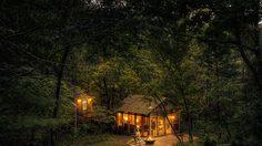 30 บ้านอินดี้ กลางป่าเขา