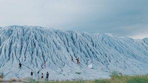 เตือนระวัง เที่ยวชม ภูเขาหิมะ แยกคีรี ชลบุรี เหตุเสี่ยงปอดอักเสบ – กระตุ้นมะเร็ง
