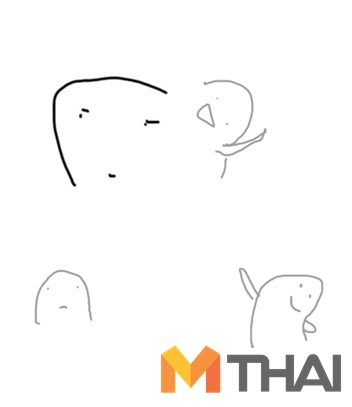 MThai_Tech_Line_9