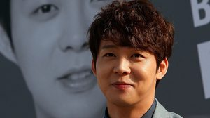 คอนเฟิร์ม! ปาร์ค ยูชอน JYJ แต่งงานกับสาวนอกวงการ กันยายนนี้!