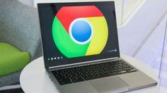 Google เปิดตัวฟีเจอร์ Cast ลงในระบบ Chrome ตัดความยุ่งยากแค่คลิกเดียว