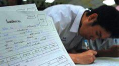 กระทรวงแรงงาน แจง ปัญหาการว่างงานของผู้จบ ป.ตรี