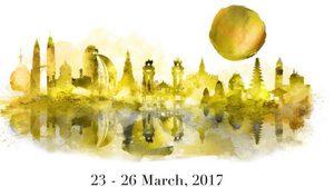 มธ. ชวนร่วมงาน TU ASEAN Expo 2017 มหกรรมอาเซียนครั้งใหญ่ในไทย