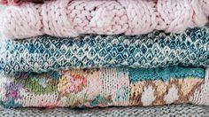 10 เคล็ดลับง่ายๆ จัดตู้เสื้อผ้า ให้เป็นระเบียบอย่างมือโปร