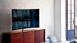 Samsung QLED TV ยกระดับประสบการณ์การรับชมทีวีด้วย Q Style, Q Smart และ Q Picture