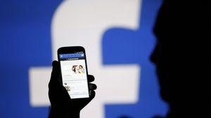 ฟีเจอร์ใหม่เฟสบุ๊ค แจ้งทันที เมื่อรัฐบาลแฮกเฟส!