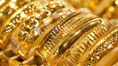 ทอง เปิดตลาดวันนี้ปรับขึ้น 50 บาท
