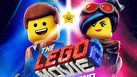 รีวิว The LEGO Movie 2: The Second Part
