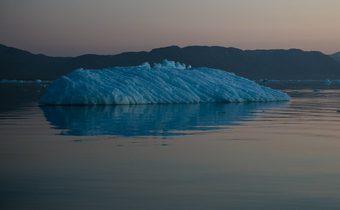 Climate Challenge ฝ่าวิกฤตอากาศโลก