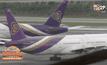 EASA ไม่ใช้มาตรฐาน FAA ประเมินไทย