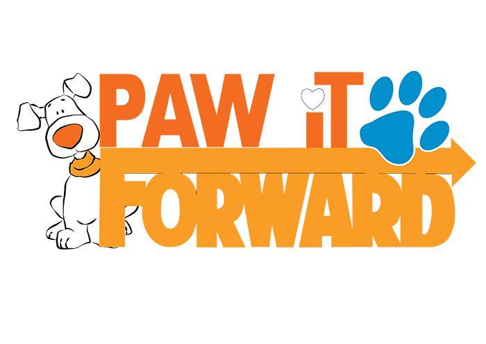 """ปฏิทินข่าว ราชวิทยาลัยจุฬาภรณ์ จัดโครงการ """"Paw It Forward เพื่อศูนย์พักพิงสุนัขจรจัดนครชัยบุรินทร์"""" ในงาน """"มหกรรมคนรักสัตว์เลี้ยง Dog's Ville 2019"""""""