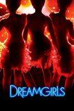 Dreamgirls ดรีมเกิร์ลส