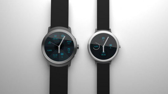 Android Wear_2