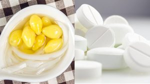 5 สมุนไพร ที่ไม่ควรรับประทานร่วมกับ ยาแผนปัจจุบัน ห้ามกินคู่กัน!!