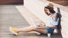 10 ทริคด้านจิตวิทยา ที่จะทำให้ ชีวิตทำงาน ของคุณ ง่ายขึ้น!!