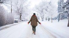 เตรียมตัวจัดกระเป๋า เที่ยวหน้าหนาว ในเมืองต่างๆ รอบโลก