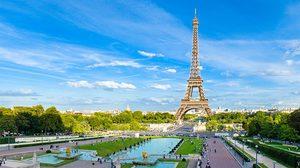ภาษาฝรั่งเศส ภาษาดัตช์ ภาษาอิตาเลียน ประโยคทักทาย พื้นฐาน