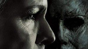 รีวิว Halloween : 40 ปีไม่สายที่จะล้างแค้น