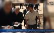 3 นักข่าวสเปน-1 ญี่ปุ่น หายตัวไปในซีเรีย