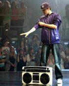 Street Dance 3D เต้นๆ โยกๆ ให้โลกทะลุ