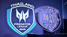เอเซอร์เปิดสนาม Predator League Thailand 2019 เฟ้นหานักกีฬาอีสปอร์ตสู่ระดับเอเชียแปซิฟิก