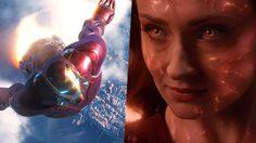 ผู้กำกับ Dark Phoenix อยากให้ซูเปอร์ฮีโร่มาร์เวลคนนี้มาโผล่ในหนังด้วย