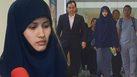 """ครอบครัว """"อับดุลเลาะ"""" เข้าให้ปากคำ DSI-ร้องขอรับเป็นคดีพิเศษ"""