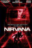 Nirvana เนอร์วานา