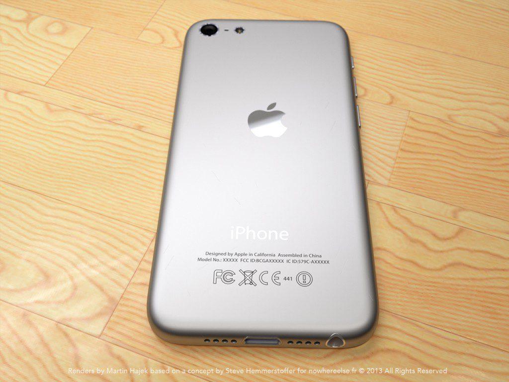 iPhone6-Blanc-04