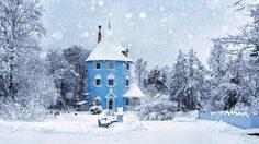 20 สถานที่ช่วงฤดูหนาว สวยจนทำให้เราแทบหยุดหายใจ!