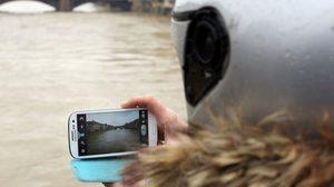 ดับแล้ว 12 ศพ หลังฝนตกหนัก- น้ำท่วมเกาะซิซิลี อิตาลี