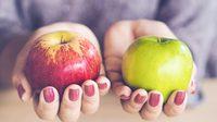 5 ผักและผลไม้ ที่ช่วยป้องกันและรักษาโรคบางชนิดได้
