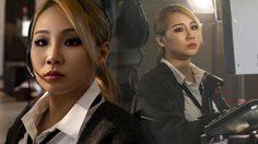 พร้อมฆ่าค่ะ!! ไอดอลเกาหลี CL ปรากฏตัวในหนังบู๊ฮอลลิวูดสุดระห่ำ Mile 22