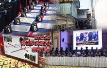 เกาะติดคดีชิงทองลพบุรี 23-01-63
