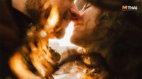13 วิธีเพื่อการเป็นนักจูบตัวแม่ เทคนิคง่ายๆ จูบให้ผู้ชายติดใจ!