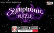 ดาวน์โหลด Symphonic Puzzle ฟรีได้แล้ววันนี้ ที่ App Store และ Google Play