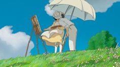 การ์ตูนประวัติศาสตร์ The Wind Rises เข้ารับรางวัล Japan Academy Prize ครั้งที่ 37