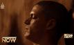 Prison Break ส่งคลิปใหม่ยั่วแฟนซีรีส์ ก่อนลงจอจริงต้นปีหน้า