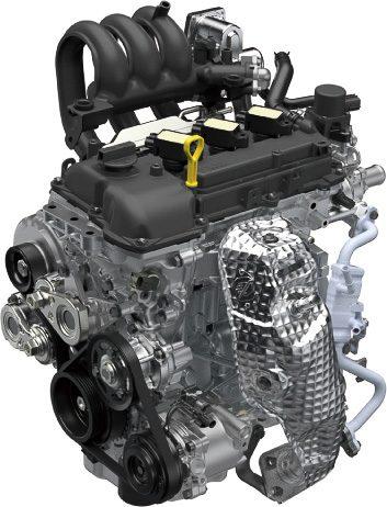 2020 Suzuki Wagon R