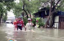 หลายเมืองในเอเชีย ควรเพิ่มการป้องกันจากน้ำทะเลที่สูงขึ้น