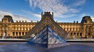 10 มิวเซียมสวยจากทั่วโลก เสพศิลป์กลิ่นประวัติศาสตร์