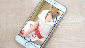 อยากได้ iPhone 6s เหรอ? บริจาคอสุจิสิ ง่ายนิดเดียว!