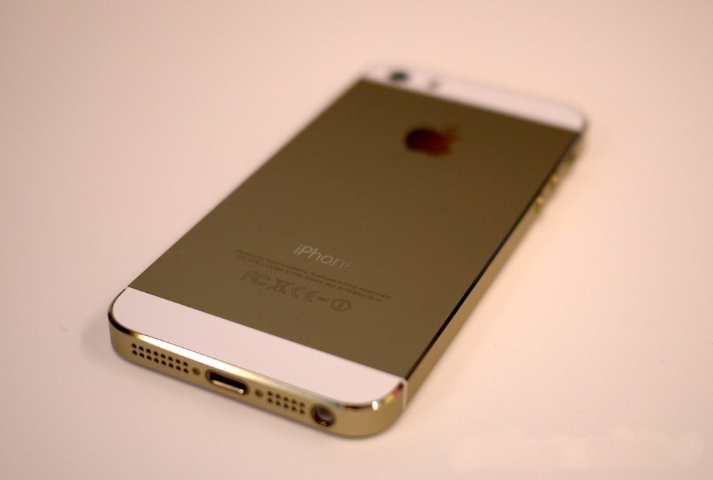 iphone_5s_hands-on_sg_18