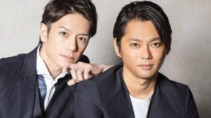 """สิ้นสุดยูนิตอมตะ 16 ปี! """"Tackey & Tsubasa"""" ประกาศยุบวงอย่างเป็นทางการ"""