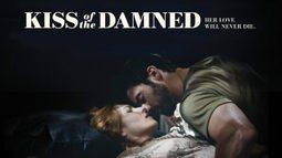 จุมพิตต้องคำสาป Kiss of the Damned (หนังเต็มเรื่อง)