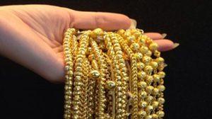 Ausiris ระบุ ราคาทองคำต่ำสุดรอบ 6 ปี
