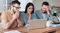 10 นิสัยไม่รู้ตัว ที่อาจทำให้หัวหน้าและ เพื่อนร่วมงาน เกลียดคุณ