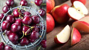 5 ผลไม้ลดอาการข้ออักเสบ แก้ปวดข้อ ช่วยลดอาการอักเสบจากโรคข้อเสื่อม!!