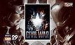 "AIS Exclusive Movie ""Captain America: Civil War"